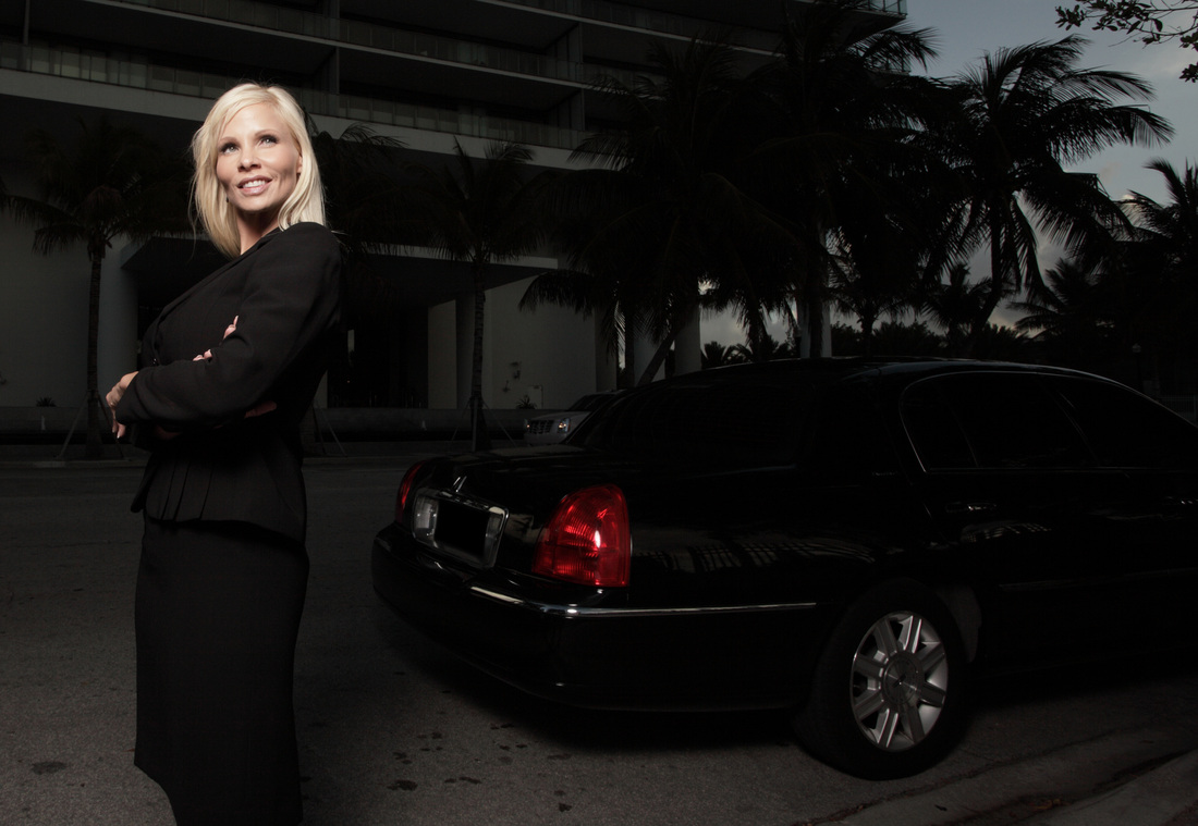 Best Car For First Time Driver >> Executive & Corporate Services - Danbury Limo Services - Limo Rental & Limousine Services in ...